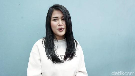 Ovi Sovianti Eks Duo Serigala Kini Tertutup, Pamela Safitri Kapan?