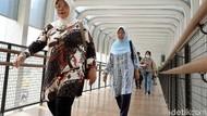 Panduan Lengkap New Normal Indonesia dari Kemenkes, Ikuti Agar Aman dari Corona