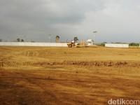 Genjot Kapasitas 2 Bandara di Jateng Telan Rp 142 Miliar