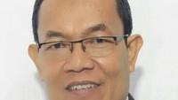 Guru Besar Hukum soal Perppu KPK: Jokowi Jangan Ragu-ragu
