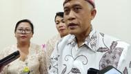Kondisi Membaik, Pemisahan Bayi Kembar Siam di Bali Tunggu dr Sutomo Surabaya