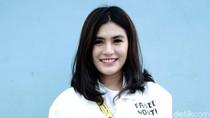 Angela Lee Bicara soal Tudingan Pelakor usai Pinggul Dipegang Raffi Ahmad