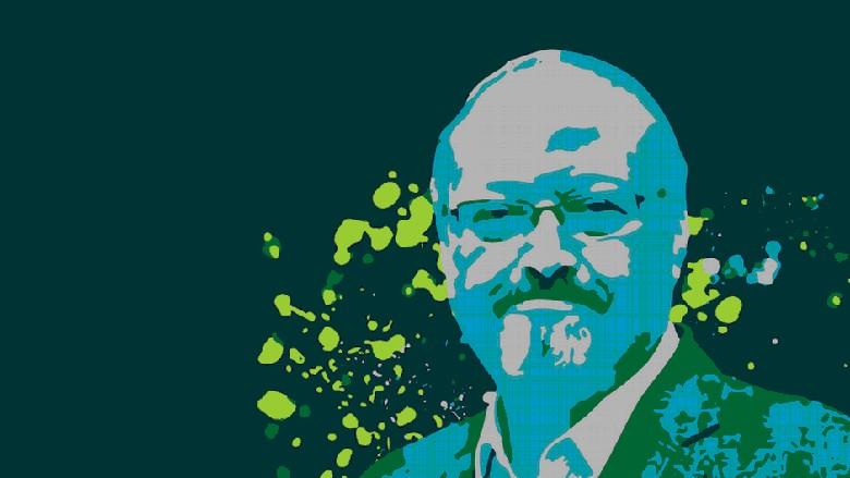 Setahun Pembunuhan Jamal Khashoggi, Dalang Pembunuhan Masih Bebas
