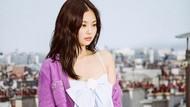 7 Alasan Jennie Blackpink Banyak Disukai, Bikin Fans Makin Jatuh Cinta