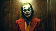 Joker: Asal Mula Si Badut Gila