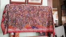 Mengapresiasi Lasem di Hari Batik Nasional