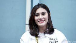 Gading Marten Geram Atas Kasus Gisel, Komentar Angela Lee Bikin Salfok