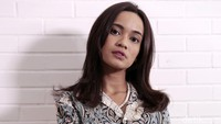 Nikmati Solo Karier, Audrey Ingin Gali Lebih Dalam Arah Musiknya