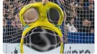 Meme Kocak untuk Madrid yang Gagal Menang Lawan Brugge