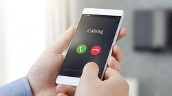 Indonesia Penerima Panggilan Telepon Spam Terbanyak ke-3 di Dunia