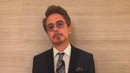 Dari Iron Man, Robert Downey Jr Transisi Jadi Dolittle