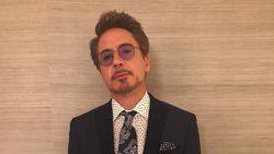 Asisten Robert Downey Jr Tewas Kecelakaan, Para Avengers Berduka