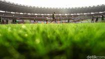 10 Stadion Menanti Keputusan untuk Venue Piala Dunia U-20 2021