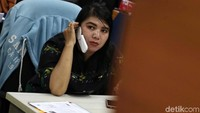 Di Hari Batik ini, pelayanan terpatu satu pintu (PTSP) juga dimaksimalkan.