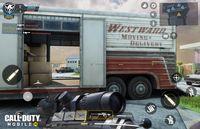 Baru Main Call of Duty: Mobile? Ini Panduannya...