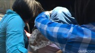 Perselingkuhan Istri Polisi dengan Dokter di Mojokerto Dibongkar Pembantu