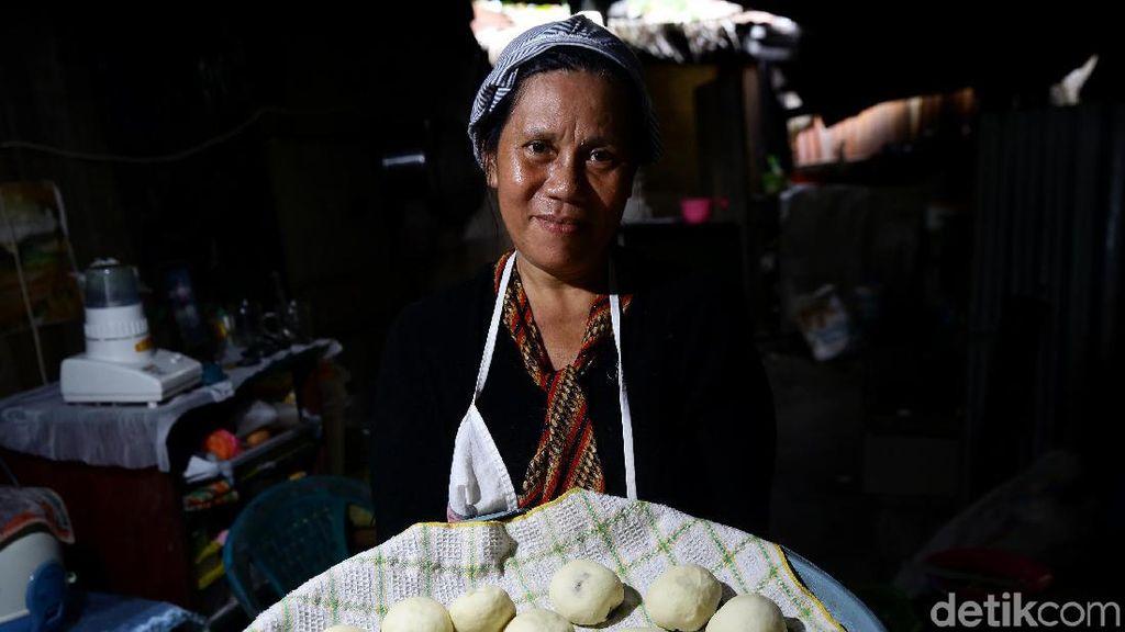 Kisah Keturunan Spanyol di Pulau Utara Indonesia