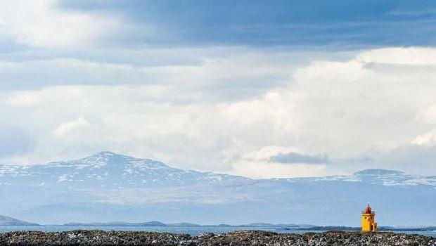 Pulau Terbaik Dunia Cuma Punya 6 Penduduk