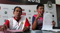 Diminati Erick Thohir, Persis Solo Masih Ruwet Soal Penjualan Saham
