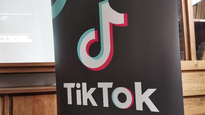 TikTok berani jamin platform miliknya bebas dari konten porno dan tak senonoh