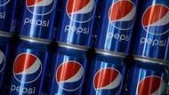 Pepsi Mulai Terjun Produksi Makanan Ringan, Ada Apa?