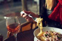 4 Prinsip Pola Makan Orang Italia yang Baik untuk Lingkungan dan Kesehatan