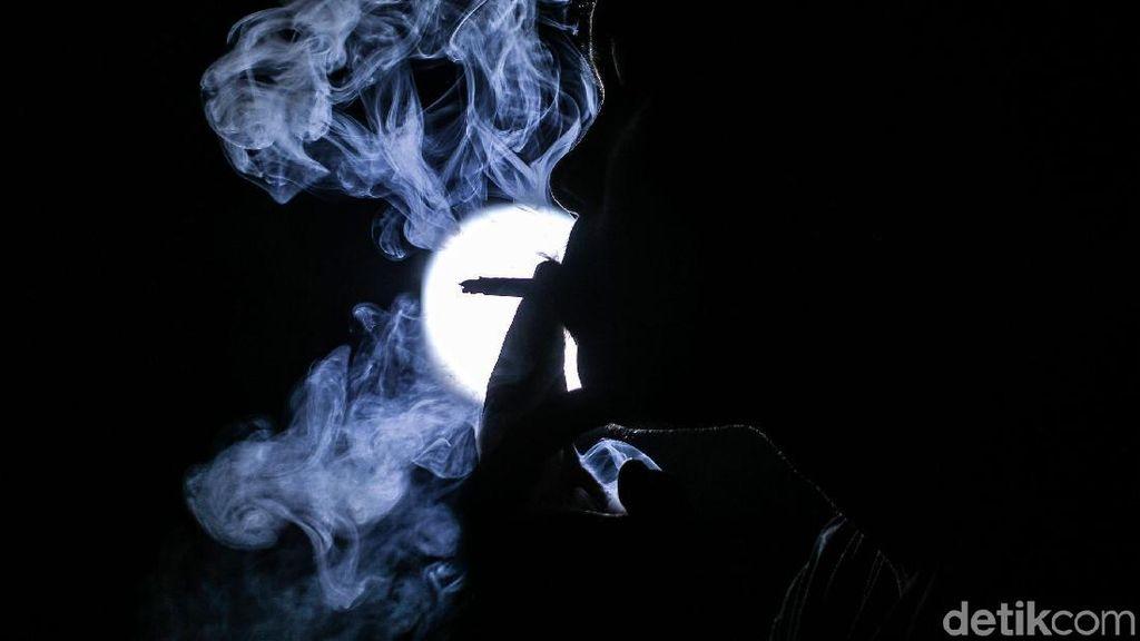 Cukai Rokok Sudah Naik, Pengusaha: Tak Perlu Lagi Simplifikasi
