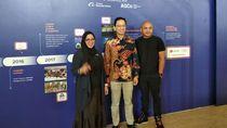Level Up e-Commerce Summit 2019, Lazada Undang Seller Partner