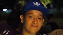 Rifat Umar, Pemain Sinetron Si Yoyo yang Tersandung Kasus Narkoba