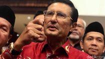Jelang Pemilihan Ketua MPR, Kubu Muzani Lobi Suara Perwakilan DPD