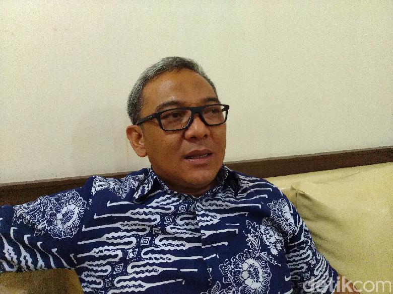 Wabup Bogor Ingin Cek Status Imigran yang Bermukim di Puncak