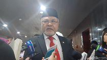 Meski Fadel Incar Ketua MPR, DPD Masih Tampung Lobi-lobi Fraksi DPR