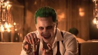Jared Leto Balik Jadi Joker di Justice League