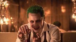 Jared Leto Balik Jadi Joker di Justice League