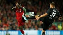 Salzburg Vs Liverpool: The Reds Lolos atau Tersingkir? Ini Hitungannya