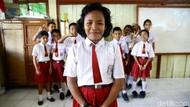 Sederet Foto yang Sentuh Semangat Toleransi di Indonesia