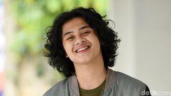 Vicky Nitinegoro Sempat Ditangkap, Bastian: Lu Bikin Gue Mati!