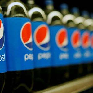 Tak Perlu Khawatir, Peluang Bisnis Soda di RI Masih Moncer