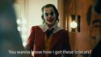 Ini Gambar Batman Kejar Joker dan Pacarnya di Syuting \u002639;Suicide Squad\u002639;