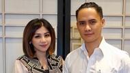 Tunjukkan Indahnya Perbedaan, Istri Choky Sitohang Tak Gentar Dibully