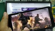Ini Persamaan dan Perbedaan Call of Duty: Mobile vs PUBG Mobile