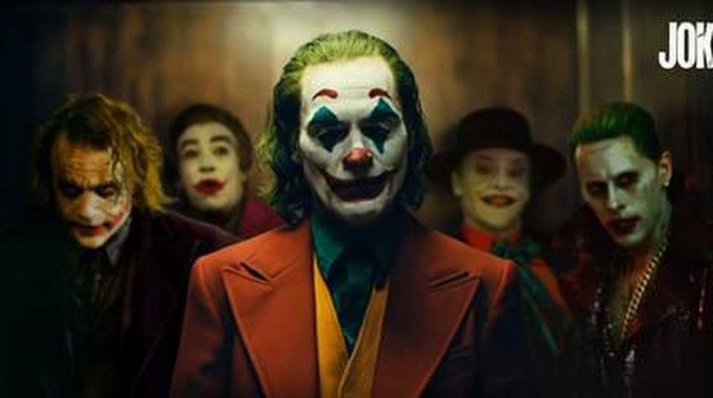 7 Rekomendasi Film Bagus di Bioskop Indonesia, Jangan Terlewat!