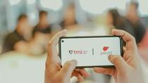 Startup Tanda Tangan Digital Disuntik Dana Segar Telkomsel