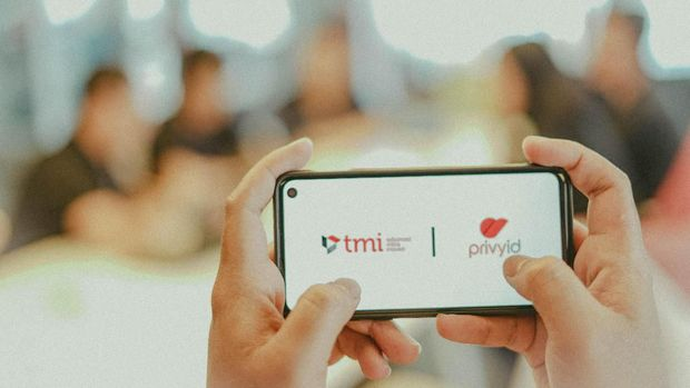 Telkomsel Mitra Inovasi