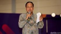 Cegah Mahasiswa Demo, Menristekdikti Minta Rektor Ajak Diskusi Mahasiswa