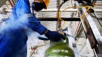 Harga Tabung Gas Elpiji 3 Kg Naik, Ini Fakta-faktanya