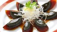 5 Fakta Telur Pitan, Telur 1.000 Tahun dari China yang Dimasak di MasterChef Indonesia