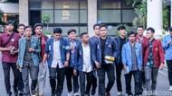 Tak Ada Perppu KPK Sampai Deadline, BEM Trisakti Belum Akan Demo