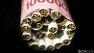 Penjualan Rokok Diprediksi Anjlok 15% Imbas Harga Naik