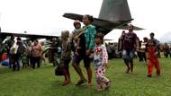 30 Warga Jateng di Wamena Dipulangkan Paling Lambat 11 Oktober